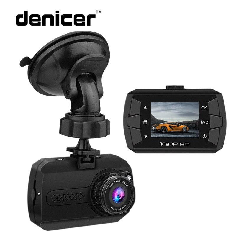 mini dash cam full hd 1080p dash camera 140 degree wide. Black Bedroom Furniture Sets. Home Design Ideas