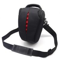 Shockproof DSLR Camera Bag Case For Canon EOS 1300D 1200D 1100D 760D 750D 700D 600D 650D