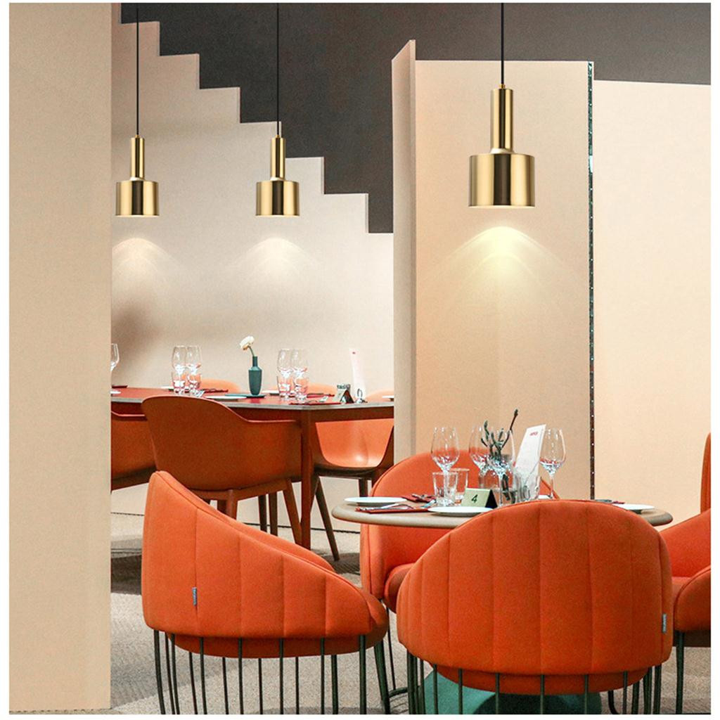 2019 Household  necessities  LED Metal Restaurant Small Chandelier Art Lamp Bar Cafe Bedroom Bedside Lamp shop owner recommended2019 Household  necessities  LED Metal Restaurant Small Chandelier Art Lamp Bar Cafe Bedroom Bedside Lamp shop owner recommended