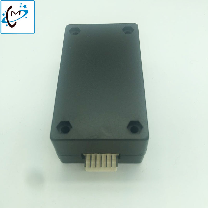 fast shipping!!infiniti challenger FY-3208H FY-3028G FY-3208R spare parts of feeding sensor take up sensor for selling цена