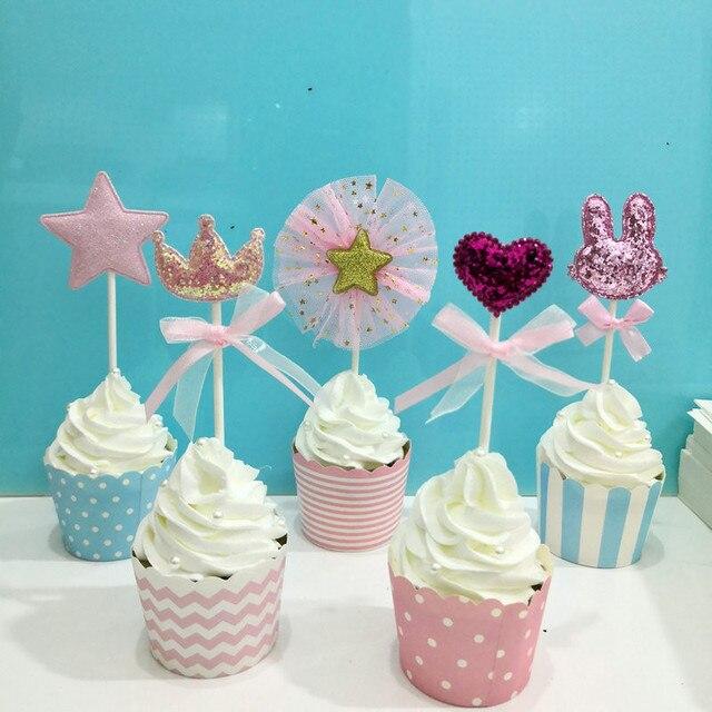 Birthday Cake Design For Baby
