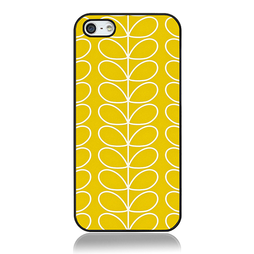 orla kiely phone case iphone 6