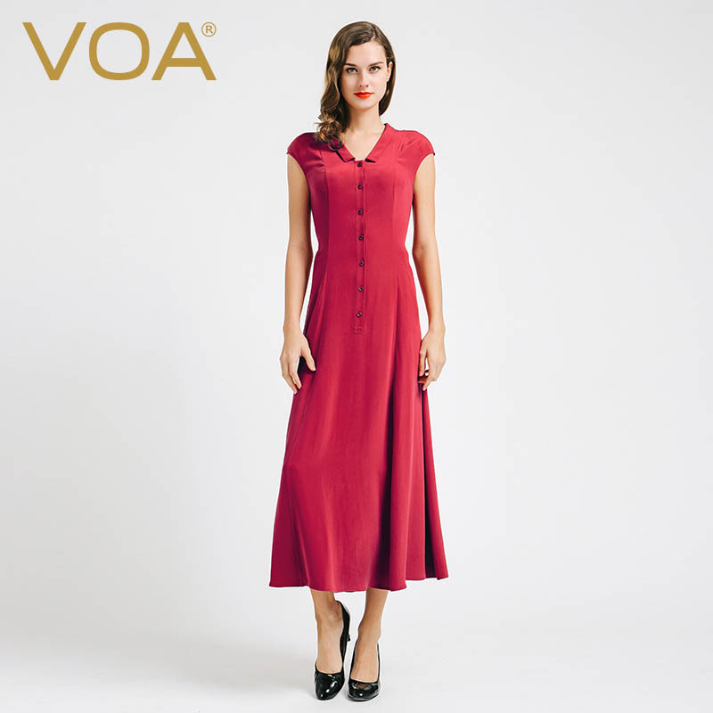 Compare Prices on Simple Red Dress- Online Shopping/Buy Low Price ...
