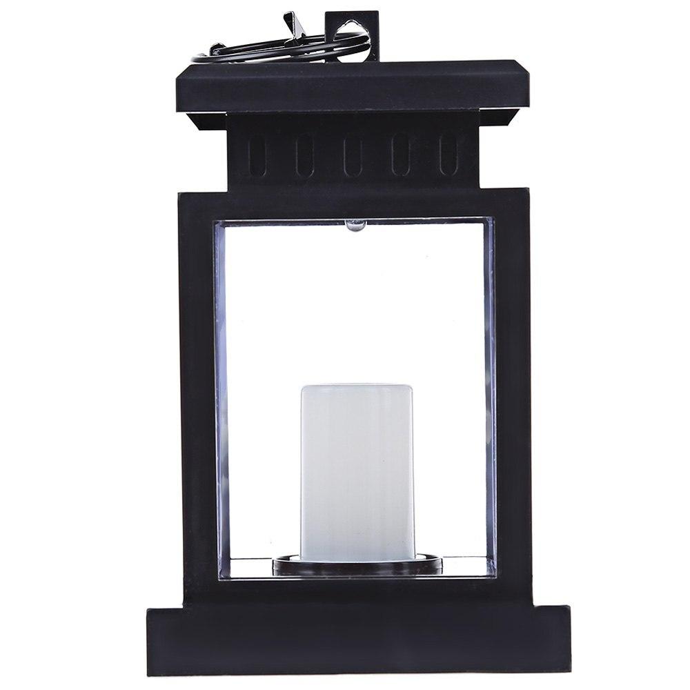 Online Get Cheap Outdoor Candle Lanterns -Aliexpress.com   Alibaba ...