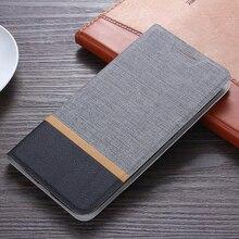 Makavo для Huawei P10 случае классической искусственная кожа флип чехол мягкий силиконовый Fundas для Huawei P10 Плюс/P10 Lite телефон случаях