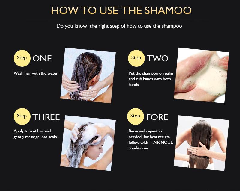 Hair-shampoo_06