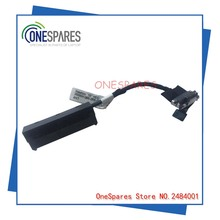 Original laptop Hard Disk Drive interface Flex cable fit For CQ58 2000 650 655 Series HDD cable 35090KQ00-26N-G