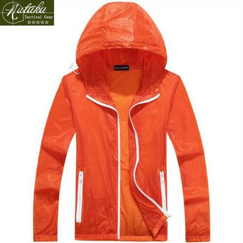 Sports Jacket Hooded Promotion-Shop for Promotional Sports Jacket
