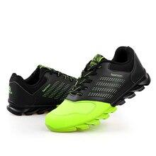 Nouveau 2016 Hommes Casual chaussures Sapatos Respirant Chaussures Pour Homme Zapatos Mujer Chaussures Zapatillas Hombre Superstar Garçons Chaussures