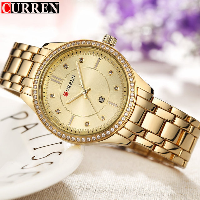 poy ad jewelry watch watches medium hautlence classifieds classified destination martin saint accessories