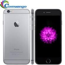 """Оригинальный разблокированный смартфон apple iphone 6 47"""""""