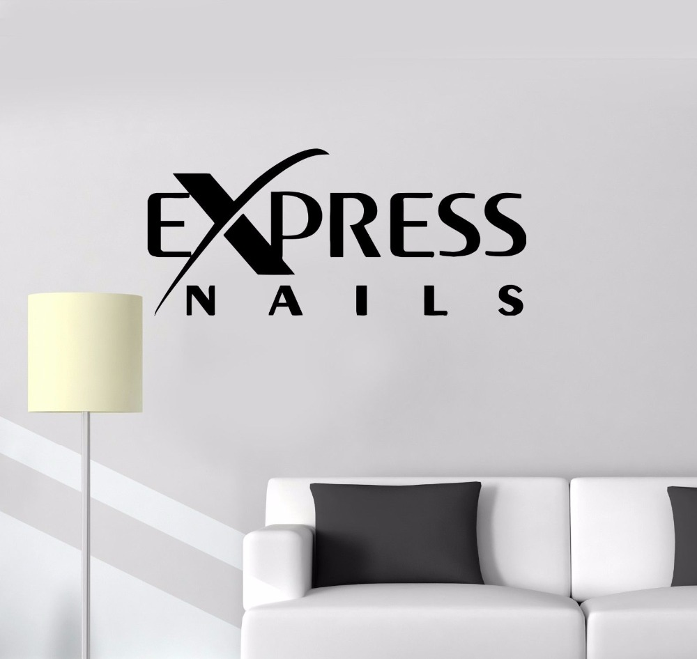 Beauty express salon promotion shop for promotional beauty for 365 salon success