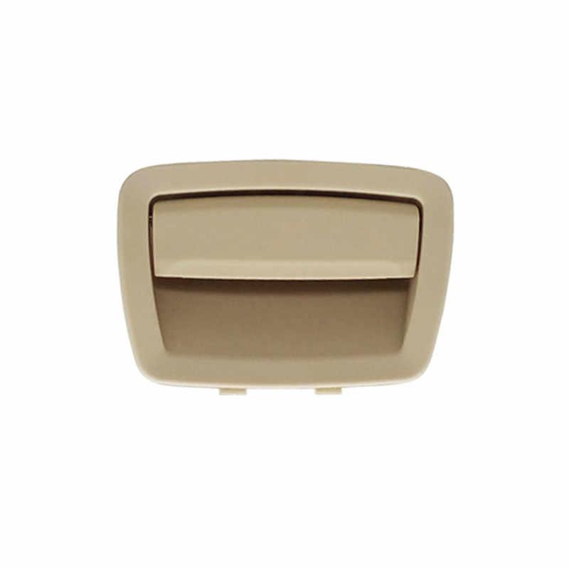 כפפת תיבת ידית מתג רכב פנים דלת ידיות עבור BMW 5 סדרת f10 f11 7 סדרת F01 F02 נוסע ושונות אחסון תא מטען חדש