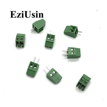 50pcs lot xh2 54 male right angle material connector leads pin header 2 54mm xh aw 2p 3p 4p 5p 6p 7p 8p 9p 10p 11p 12p 13p 14p 1pcs KF128 2.54mm PCB Screw Terminal Block KF128-2.54 2P 3P 4P 5P 6P 7P 8P 9P 10P Splice Terminal KF120-2.54 DG308-2.54mm