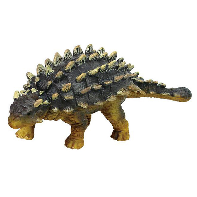 remote toys online shopping with Ankylosaurus Dinosaur Reviews on Pp 321158 together with Searchresults furthermore 663168933464 together with Fero A5001 Smart Phone Fero Gold 5633484 as well Remote Control 4ch Rc Tarantula Spider Scary Toy.