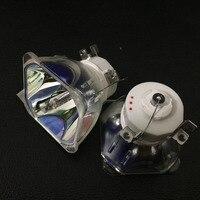 Original NSHA230W PROJECTOR LAMP BULB For NEC NP07LP NP14LP NP15LP NP16LP NP17LP