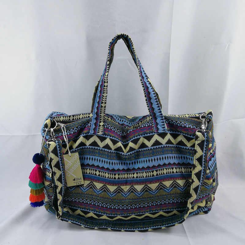 Женская сумка-мессенджер, с регулируемым ремнем, в наличии