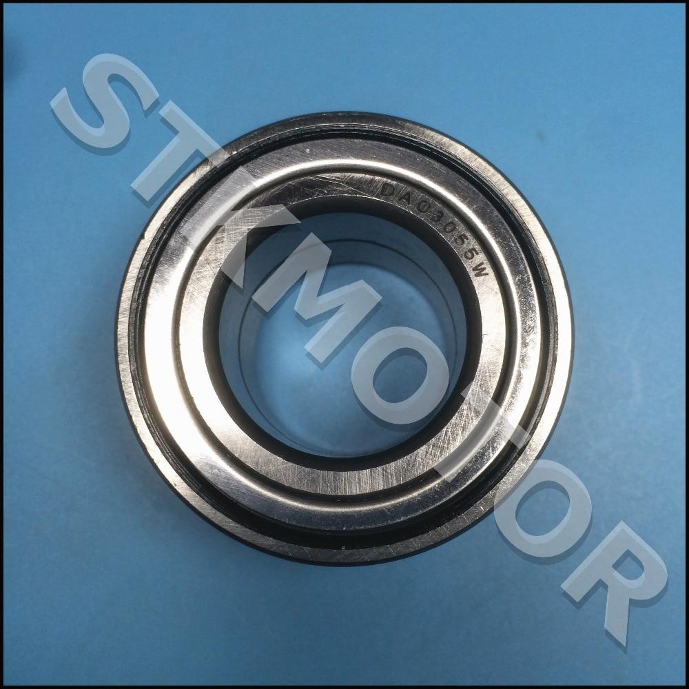 Cuscinetto di ruota anteriore o posteriore Quad Yamaha 660/Grizzly 2003/ /2008/30/x 55/x 32/mm