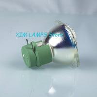 XIM Lamps MSD Platinum 9R 10R UHP Halogen For 280W Sharpy Moving Head Beam Bulb DJ