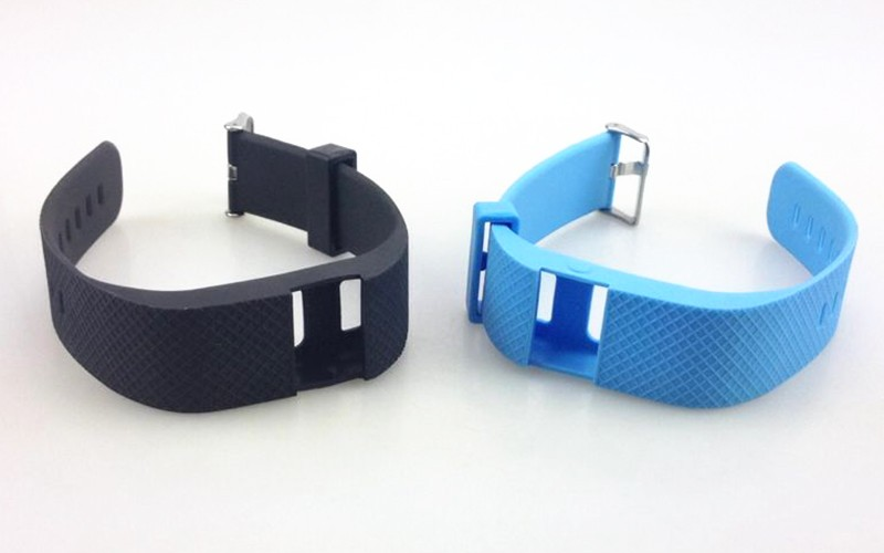 E0572 TW64S Wristband Replacement -15