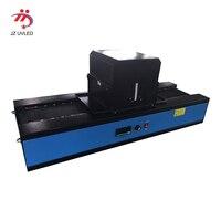 Factory Custom Uv Bestraling Oven Uv Lijm Uitharden Automatisering Fabriek Productielijn Uv Bestraling Apparatuur