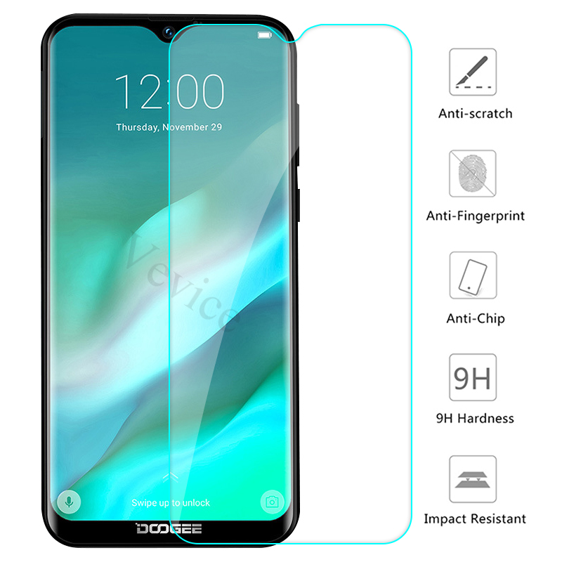 9H Protective Tempered Glass For Doogee Y8 X11 Screen Protector Premium Film Glass For DOOGEE Y8 y8 Y 8 x11 Front Screen Guard9H Protective Tempered Glass For Doogee Y8 X11 Screen Protector Premium Film Glass For DOOGEE Y8 y8 Y 8 x11 Front Screen Guard