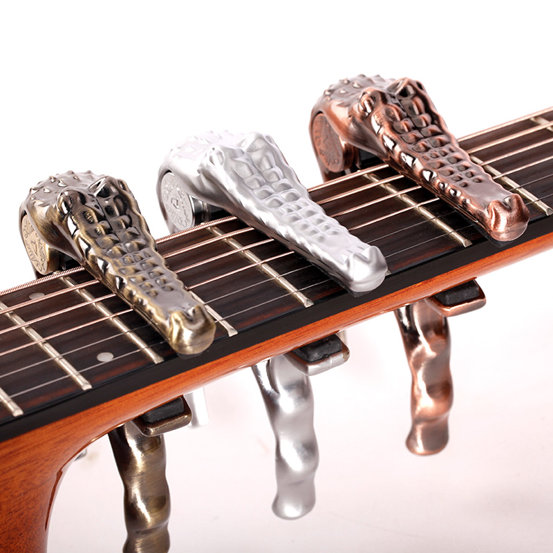 cool acoustic guitar how to hammer on a guitar note 5 steps with