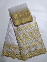 Triple couleurs fleurs vignes motif avec perles Bazin Riche Cire pour la robe, Livraison Gratuite et pas cher Prix JAVA Bassines tissu