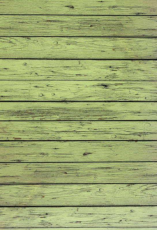 Laeacco Old Wooden Boards Grunge Photography Backgrounds Thin Vinyl Digital Customized Photographic Backdrops For Photo Studio old house backgrounds photography backdrops for photo studio vinyl print backdrop photographic background cm 5548