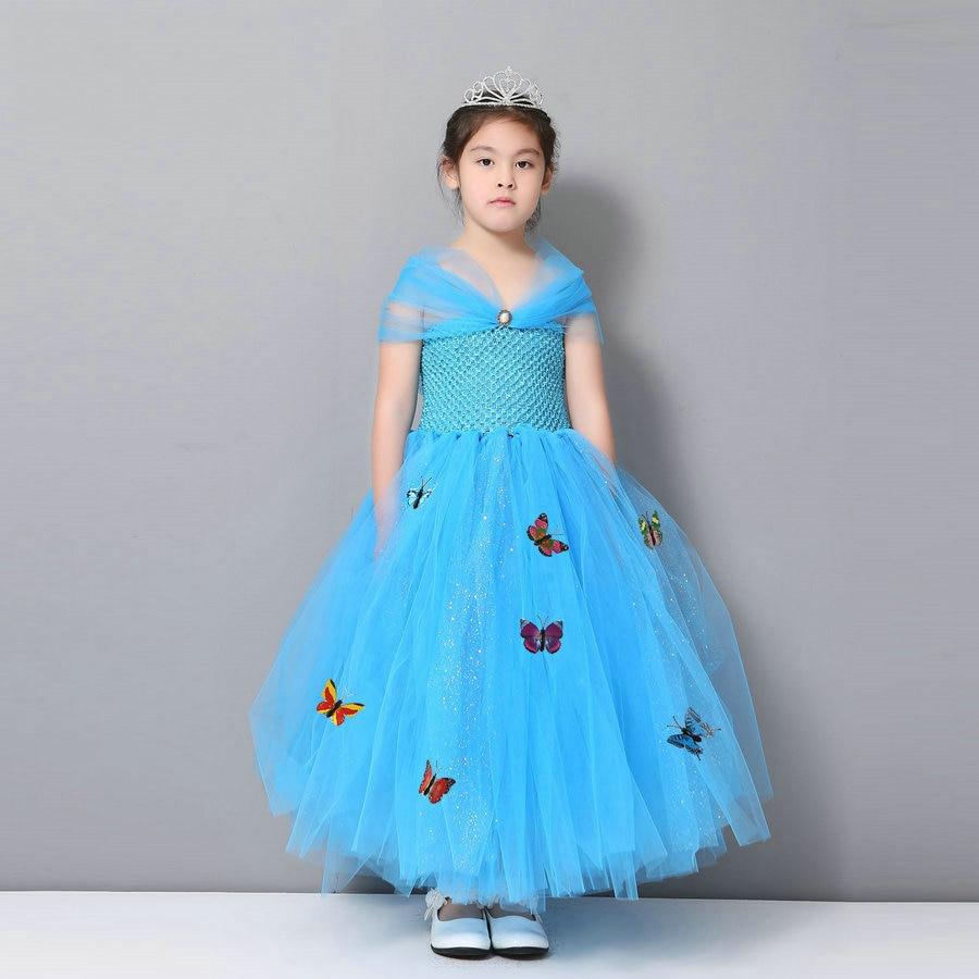 Unique Kids Party Wear Dresses For Boys Sketch - All Wedding Dresses ...
