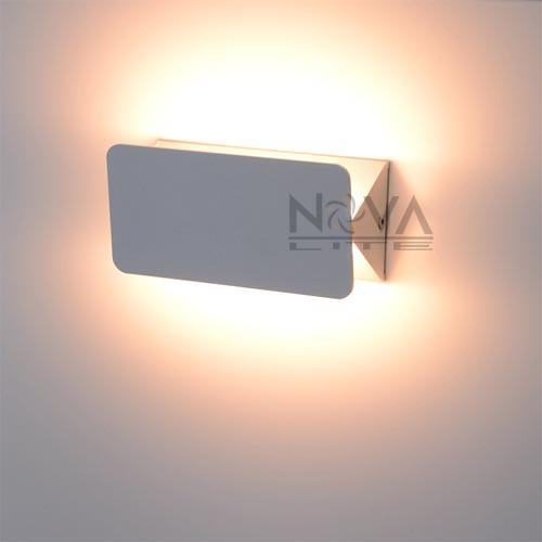 Indirect Wall Lighting online get cheap direct indirect light -aliexpress | alibaba group