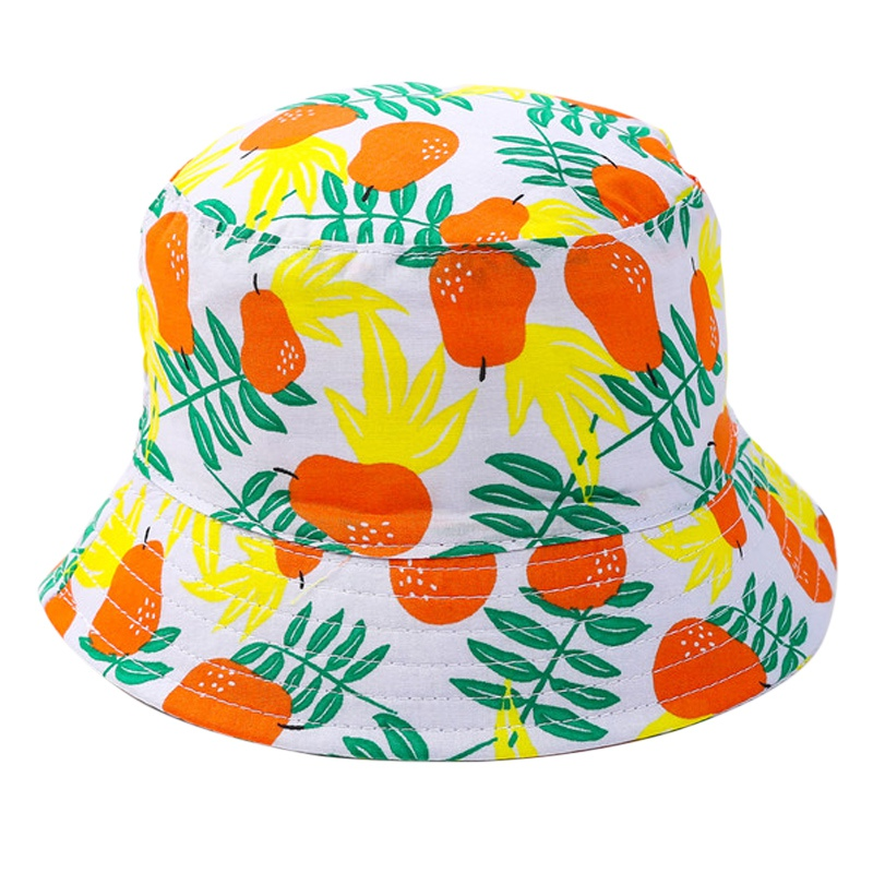Summer Baby Holiday Printed Hat Princess Pot Cotton Newborn Babyboys  Babygril Cap Sun Hat Kids Sun Hat-in Hats   Caps from Mother   Kids on  Aliexpress.com ... 6479231da6c4
