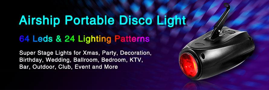 Laser light--890--300 (2)