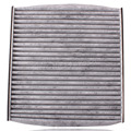New Activated Carbon Charcoal Cabin Air Filter For Toyota Lexus Scion Sienna GX470 RX350 Camry Avalon