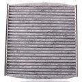 Nuevo de carbón activado carbón filtro de aire para Toyota Lexus Scion Sienna GX470 RX350 Camry Avalon