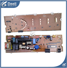 95% new used original for Washing Machine WD-6011C computer board 6871EC1057G 6870EC9043B  board