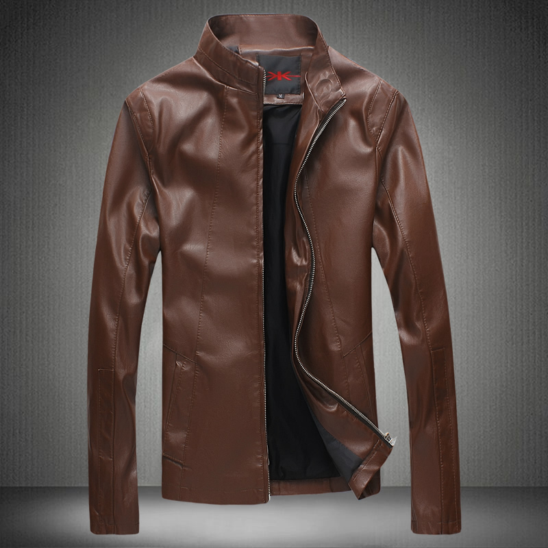Online Get Cheap Men Leather Jackets Sale -Aliexpress.com ...