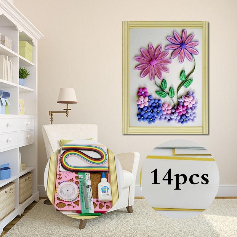 Paper Crafts Home Decor Promotion Shop for Promotional Paper