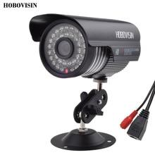 IP camera 1280*720P 1.0MP ONVIF 2.0 Waterproof Metal Outdoor IR-CUT Filter Night Vision P2P Plug Security Camera CCTV Camera