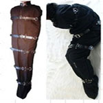 Full-Body-bondage-clothes-adult-games-bdsm-Restraint-bondage-Fetish-female-sex-slave-toys-for-women.jpg_200x200