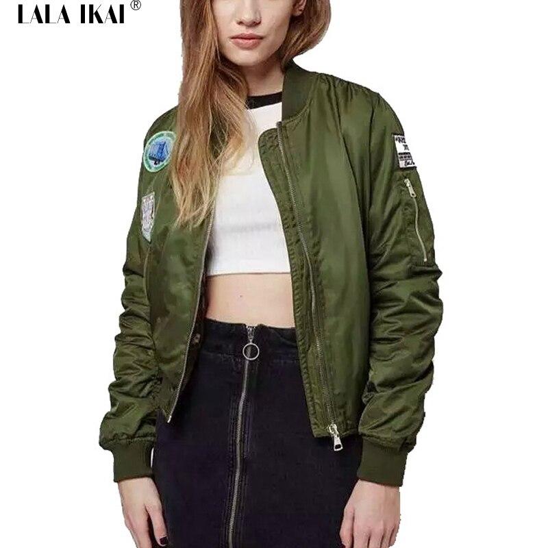 Online Get Cheap Xxl Bomber Jacket Army Green -Aliexpress.com ...
