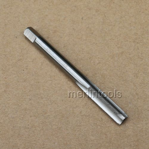 5mm x .5 Metric Right hand Die M5 x 0.5mm Pitch