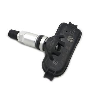 Image 4 - Capteur de surveillance de pression des pneus
