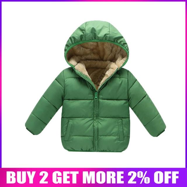 d9f86768e BibiCola niños niño niños chaqueta abrigo y chaquetas para niños prendas de  vestir exteriores ropa Casual