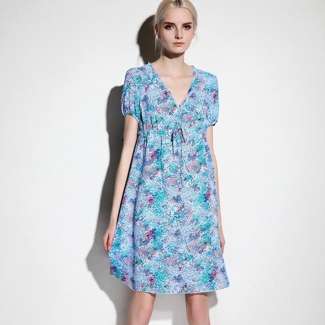 Aliexpress Buy Free Shipping Women 2016 Summer Fashion Plus