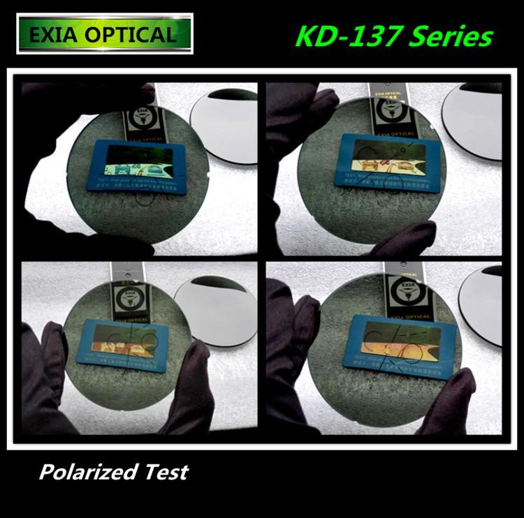 KD-137 A