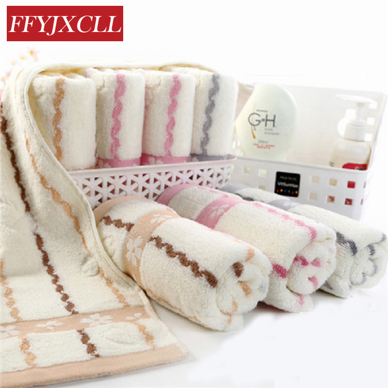 The Home Store Brand Kitchen Towels