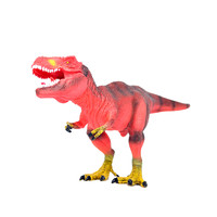 Educational Simulated Dinosaur Model Kids Children Toy Dinosaur Gift New Arrival Offer Drop Shipping