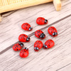 100pcsBag-DIY-Stickers-Wood-Ladybug-Ladybird-Sticker-Adhesive-Back-Indoor-Plant-Fridge-Wall-Sticker-Home-Decoration-Accessories-3