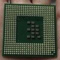 PM755 cpu CPU PM 755 2M 2 0G 400 MHz SL7EM-in Ersatzteile & Zubehör aus Verbraucherelektronik bei